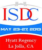 ISDC Link