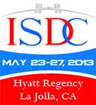 2013 International Space Development Conference