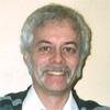 Jim Kovac